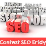 Tips Contest SEO Eridy