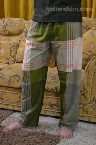 heydotmy-seluar pelikat-depan-hafiz rahim