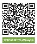 yeos-wechat