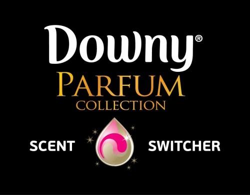 Downy-Dolce-logo