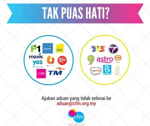 Official OM Tak Puas hati