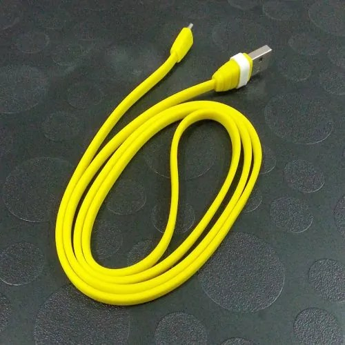 Kabel charger Remax Android