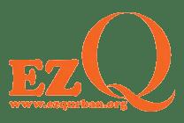 Logo EZ Qurban