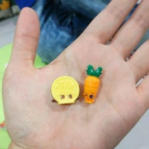 Mainan Shopkins