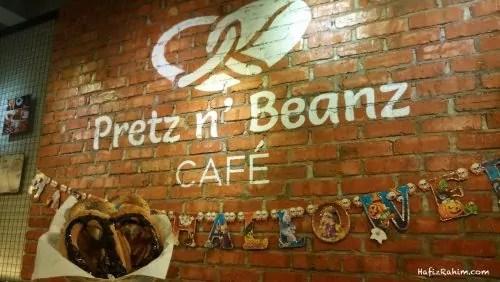 pretz-n-beanz-cafe