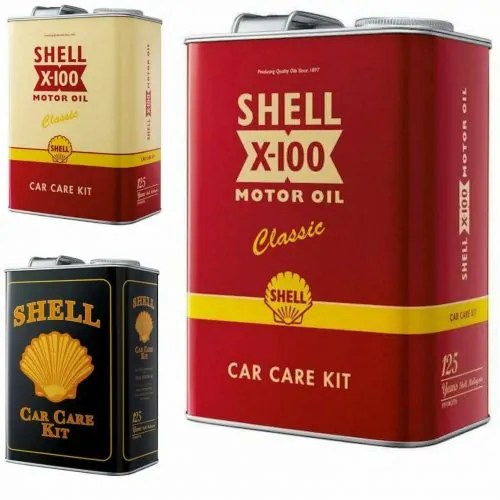 shell-car-care-kit
