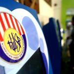 Penjelasan KWSP berhubung RM2,500 jika berlaku kematian