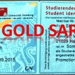 [Student Promo]: Pelajar di Germany menjadi Dealer Public Gold