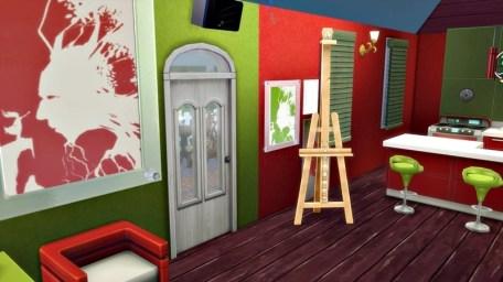 03c-Artists Lodge
