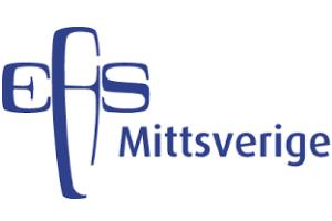 EFS Mittsverige logotype