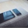容量・性能が異なる「複数のiPhone/iPad」を用途別に使い分けるコツ