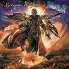 【鋼】Judas Priest『Redeemer of Souls』レビュー