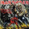 【鋼】Iron Maiden『The Number of the Beast』レビュー