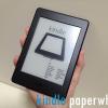 Kindle Paperwhiteレビュー:紙の本でもiPadでも読書習慣が付かなかった人に贈る最終兵器