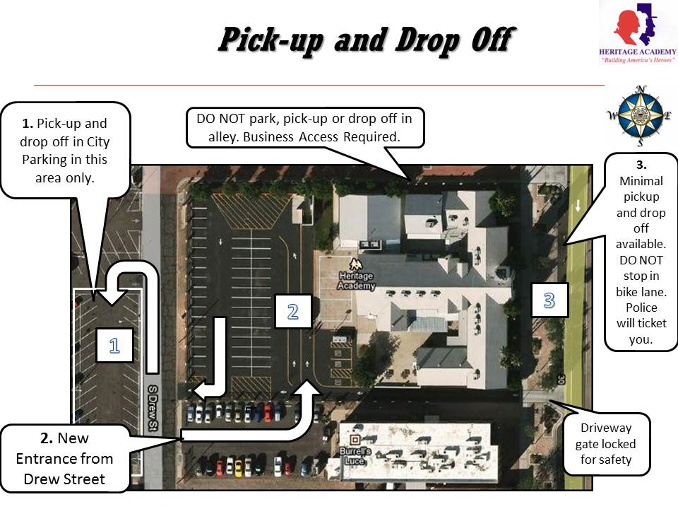 Route-to-Pick-up-and-Drop-Off