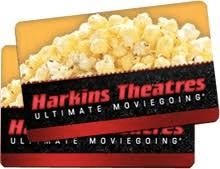 Harkins-popcorn