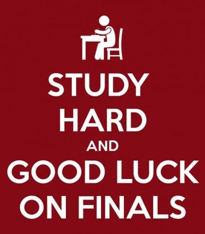 keep-calm-and-study