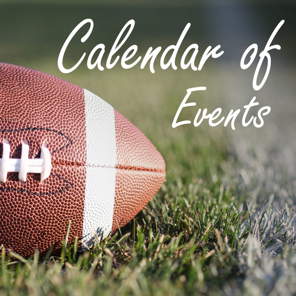 Calendar-of-Events-Home-Image