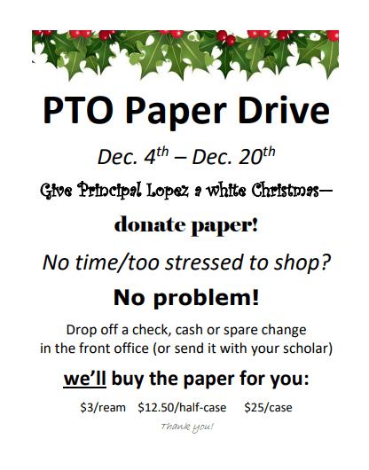 pto-paper-drive