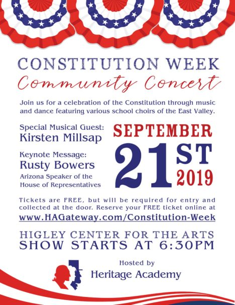 Constituion-Week-2019-2jpg