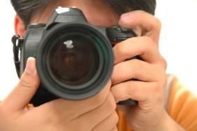 my-camera-1-1435207-639×424