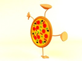 pizza-1319976-640×480