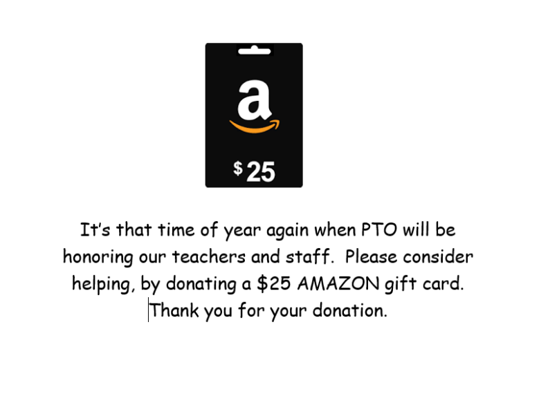 Amazon-Gift-Card-Donation-2