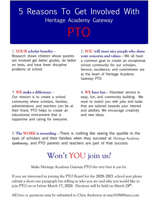 PTO-GET-involved-1