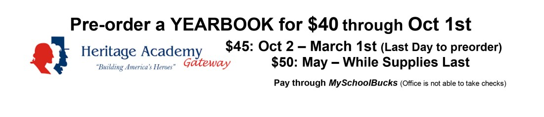 Yearbook-price.dates_