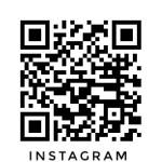 Instagram QR Code walter.m.hagemann