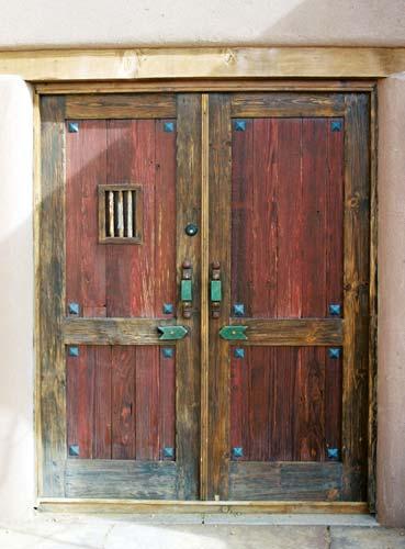 Gallery 2  Gates  Doors  Hagen Builders  Licensed