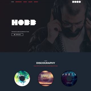 HAGER MEDIA dj-1 HAGER MEDIA | Modern Online Marketing Agency