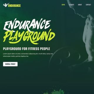 HAGER MEDIA fitness-1 HAGER MEDIA | Modern Online Marketing Agency