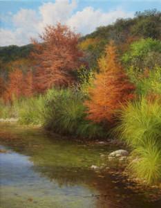 Cypress Colors Original
