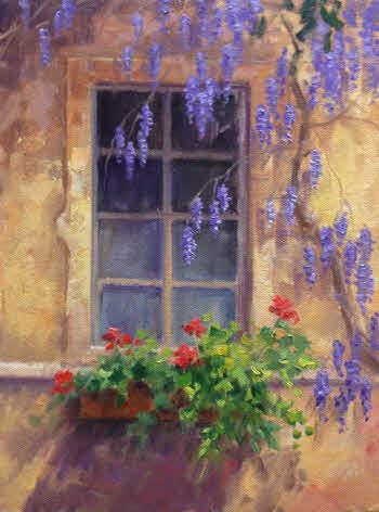 window10_sml