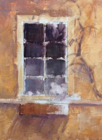 window4_sml