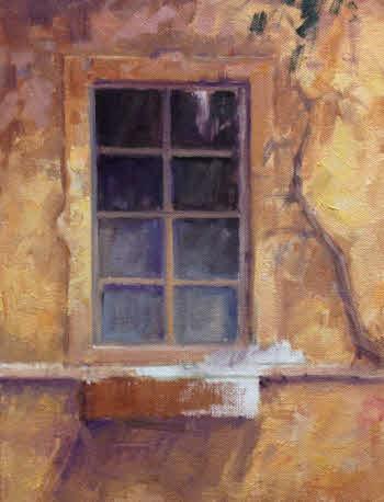 window6_sml