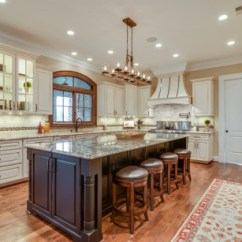 Kitchens Pictures Kitchen Storage Organizers Hagerstown Custom Cabinetry Md The Elegance Of Design