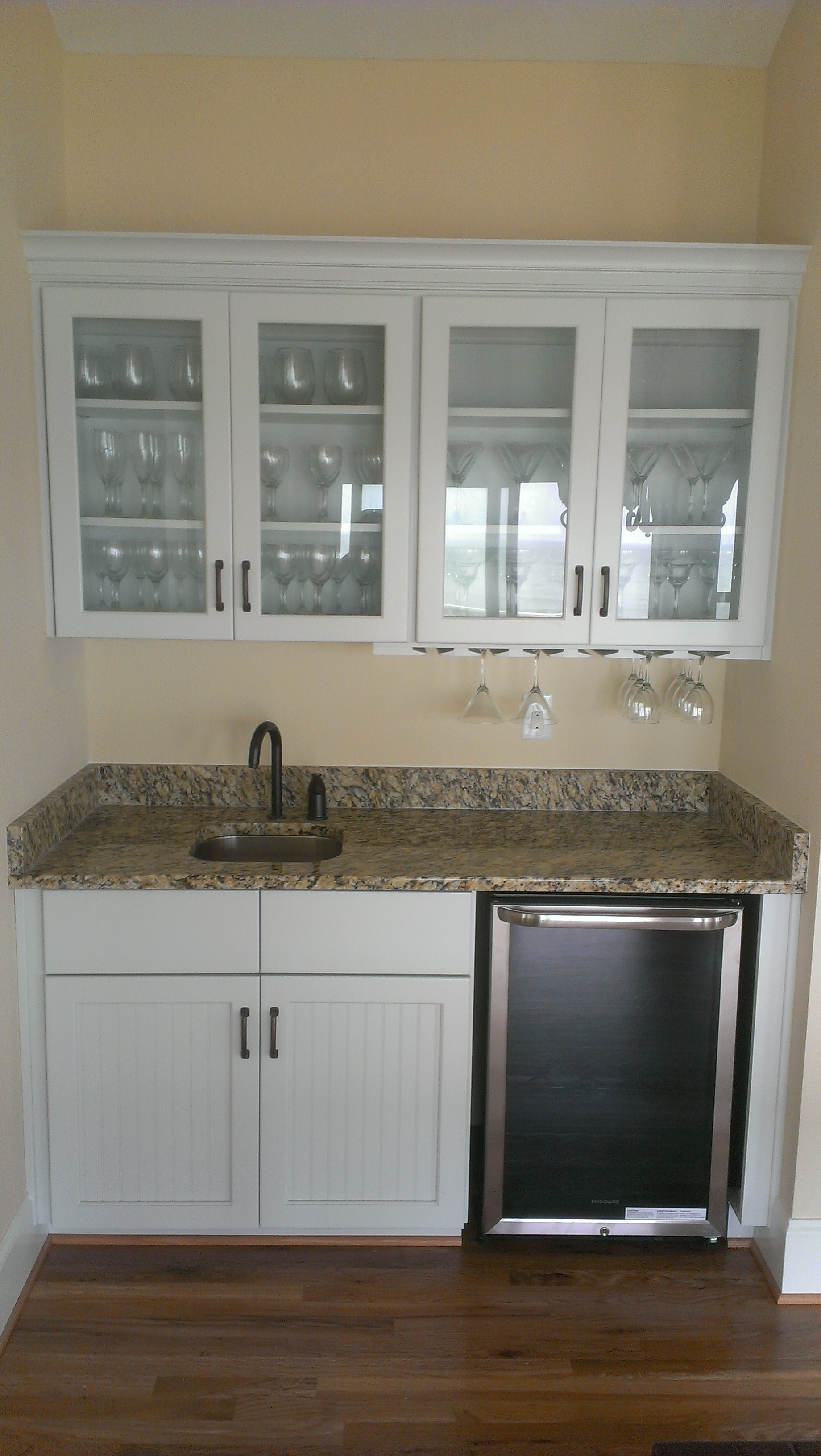 red line cabinetry - cabinetry - hagerstown kitchens remodeling