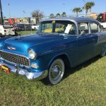 1955 Chevrolet 210 Values Hagerty Valuation Tool