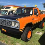 1978 Dodge W150 1 2 Ton Values Hagerty Valuation Tool