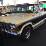 1978 Ford F 150 1 2 Ton Values Hagerty Valuation Tool