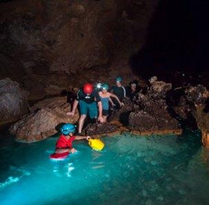 ATM_cave_tour
