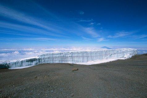 climb-mt-kilimanjaro-arctic