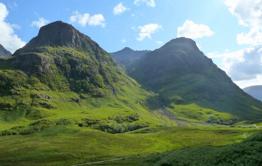 glencoe-photos_west_highland_way