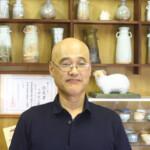 萩焼作家 プロフィール紹介 | 萩焼屋Hagiyakiya ネットショップ