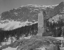 haglebustotta-foto-nasjonalbibliotekets-bildesamling