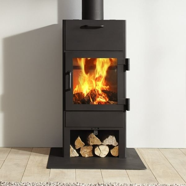 Contemporary Wood Burning Archives Hagley Stoves