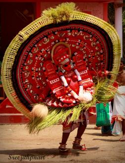 Theyyam16_rs