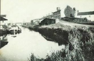 18 Crow Bridge